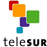 Canal 102 - TeleSur TV